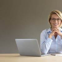 4 Reasons to Apply for Online Personal Loans