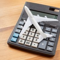 5 Financial Guidelines for Budgeting a Trip