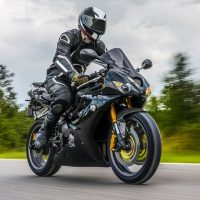 4 Cost-Cutting Advice for Motorcyclists