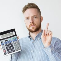 5 Expensive Bankruptcy Mistakes to Avoid