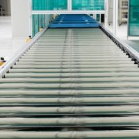 5 Saving Opportunities From Material Handling Solutions