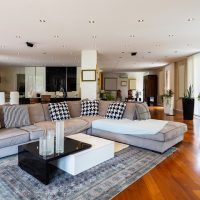 5 Cost-Saving Features of Apartment Living