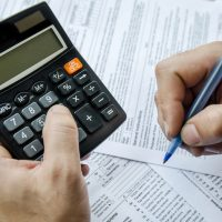5 Tips to Pay Back Your Small Business Loans