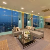 6 Advantages of Buying a New Condo