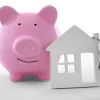 5 Important Mortgage Features to Consider