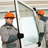 5 Budget Shopping Tips for Replacement Windows