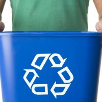 5 Shopping Guidelines for Quality Recycling Containers