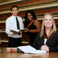 5 Tips for a Successful Disability Claim Lawsuit