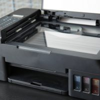 7 Ways Your Company Can Save Money On Printing