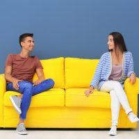 6 Tips for Staging Your Home on a Budget