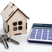 7 Steps to Refinance a Mortgage
