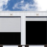 6 Shopping Guidelines for a Storage Unit Facility