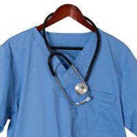 6 Best Techniques to Buy Nursing Scrubs