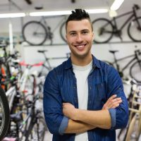 A Guide on How to Buy a Bicycle: 6 Best Places to Purchase