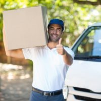 7 Cheapest Ways to Ship Oversized Packages