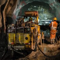 12 Tips and Best Practices for Buying Mining Equipment