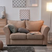 9 Best Furniture Buying Tips for Homeowners